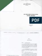 1975_Afet_Bolgelerinde_Yapilacak_Yapilar_Hakkinda_Yonetmelik.pdf