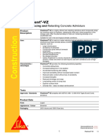 Plastiment®-VZ.pdf