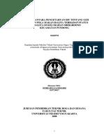 BAB%20I-V.pdf