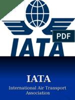 iata-120305120105-phpapp02