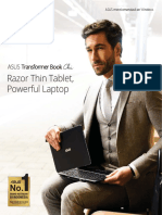 ASUS_Product_Guide_august_2015.pdf