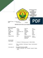 Resume-bougenville.doc