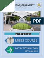MBBS-Prospectus-final (1).pdf