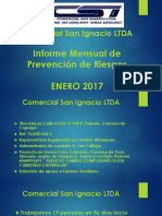 PRESENTACIÒN INFORME PREVENCION CSI.pdf