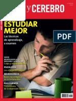 88703066.pdf