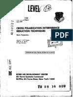 Cross_Pool_Polarization.pdf