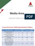 Media Area 29 March 2017