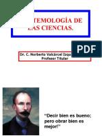 EPISTEMOLOGIA-DE-LAS-CIENCIAS.pdf