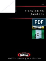 Circulation Heaters qwrw.pdf