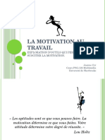 lamotivationautravailudes-130421073246-phpapp01.pptx