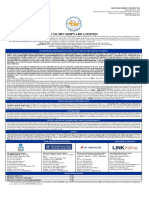 Cochin Shipyard Limited - DRHP