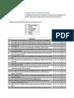 GLOBALADDICTION-Scales-InternetAddictionTest.pdf
