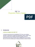 6 01 NIC_16 Propiedad, Planta y Equipo - UAI-2.pdf