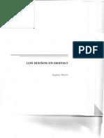 Sueños Ángeles.pdf