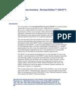 osi-sample.pdf