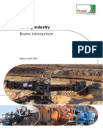 Brand Introduction Mining Edition April 2016 en