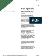 01-1 OBD.pdf