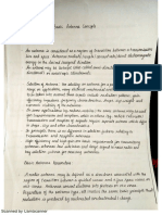 AWP Internal 1 Notes - Part 1