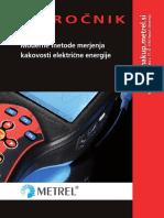 Moderne Metode Merjenja Kakovosti Elektricne Energije_SLO_20 750 700