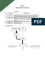 Bakteri Vibrio Kolera (EEN IKA Kelompok 3)