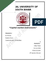 Company Law Final ADITYA (2).Docx Kumar