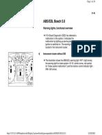 01-45 ABS-EDS Bosch 5.0.pdf