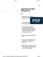 01-49 Output Diagnostic Test Mode.pdf