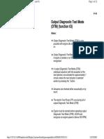 01-56 Output Diagnostic Test Mode.pdf