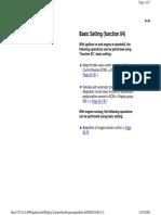 01-58 Basic Setting.pdf