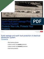 1.earthfaultleakageprotection.pdf