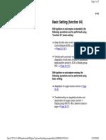 01-66 Basic Setting.pdf