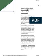 01-69 Central locking system OBD.pdf