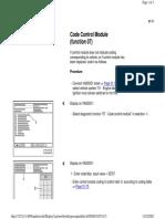 01-71 Code Control Module.pdf