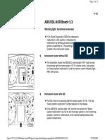 01-120 ABS-EDL-ASR Bosch 5.3.pdf