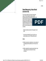 01-140 Read measure value block 08.pdf