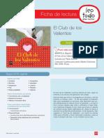 2i2_El_club_de_los_valientes.pdf