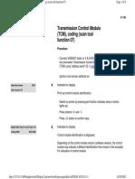 01-180 TCM code.pdf