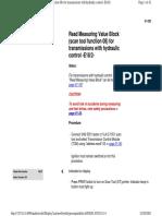 01-228 Read measuring value block E-18-2.pdf