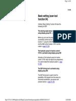 01-242 Basic setting 04.pdf