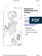 13-47 Sealing flanges and flywheel drive plate.pdf