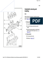 13-67 Crankshaft remove & install.pdf