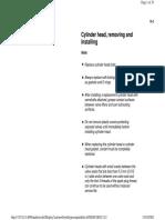15-2 Cylinder head removing & installing.pdf