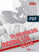 booklet-perbankan-indonesia-2014.pdf