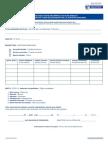 modelo_de_datos_entidad_bancaria.pdf