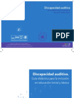 discapacidad-auditiva.pdf