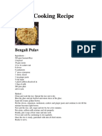 Mouth Watering Recipes.pdf