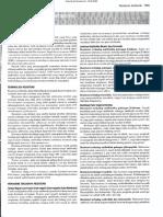 Bab 388 Resistensi Antibiotik.pdf