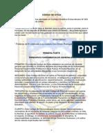 codigo de etica unefa.pdf