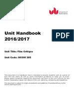 205 Handbook (1)