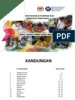 modul aktiviti pembelajaran bertema (prasekolah pend khas) .pdf